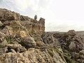 Mellieha, Malta - panoramio (8).jpg