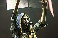 Melt-2013-Crystal Fighters-17.jpg