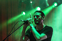 Melt Festival 2013 - Archives-4.jpg