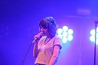 Melt Festival 2013 - Chvrches-1.jpg