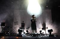 Melt Festival 2013 - Woodkid-7.jpg