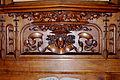 Memmingen Kinderlehrkirche Altar 3.jpg