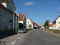 Memminger Straße - panoramio.jpg