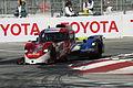Memo Rojas Long Beach Grand Prix California 4-17-15.JPG