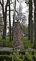 Memorial 594 Borger-Odoorn 3.jpg
