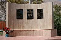 Memorial DDHH Chile 86B Tocopilla.jpg