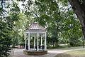 Memorial Garden Bandstand.JPG