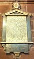 Memorial to Frederick Philips in Chester Cathedral.jpg