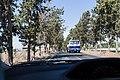 Meneou, Cyprus - panoramio (5).jpg