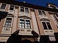 Menhartovský palác z Celetné 05.JPG