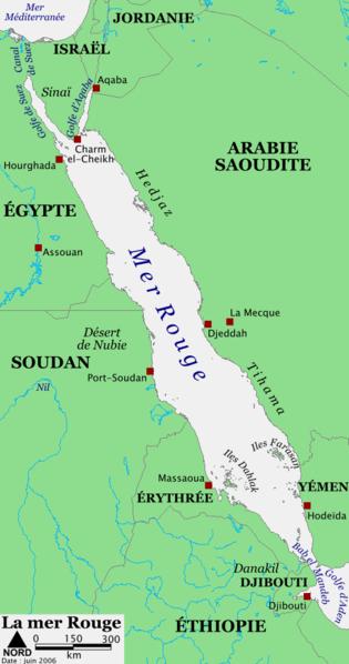 File:Mer Rouge (carte).png