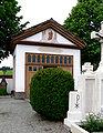 Merazhofen Friedhof Kapelle.jpg