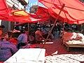 Mercado en la mañana.jpg