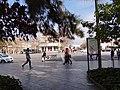 Mercat, Palma, Illes Balears, Spain - panoramio (13).jpg