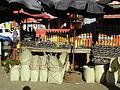 Mercato di Antsiranana.JPG