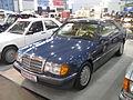 Mercedes-Benz 300 CE (12506337794).jpg
