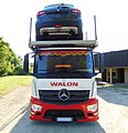 Mercedes-Benz Actros 1843 with Lohr system (1).jpg
