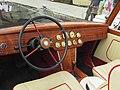 Mercedes-Benz Cabriolet OldCarLand Kiev5.jpg