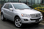 Mercedes-Benz ML350.jpg