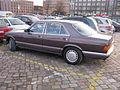 Mercedes-Benz S Class W126 (6883764599).jpg
