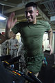 Meritorious Sgt. Board at Sea 150118-M-QZ288-232.jpg