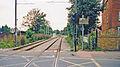 Merton Park tram-stop geograph-3785633-by-Ben-Brooksbank.jpg