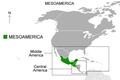 Mesoamerica geo location.png