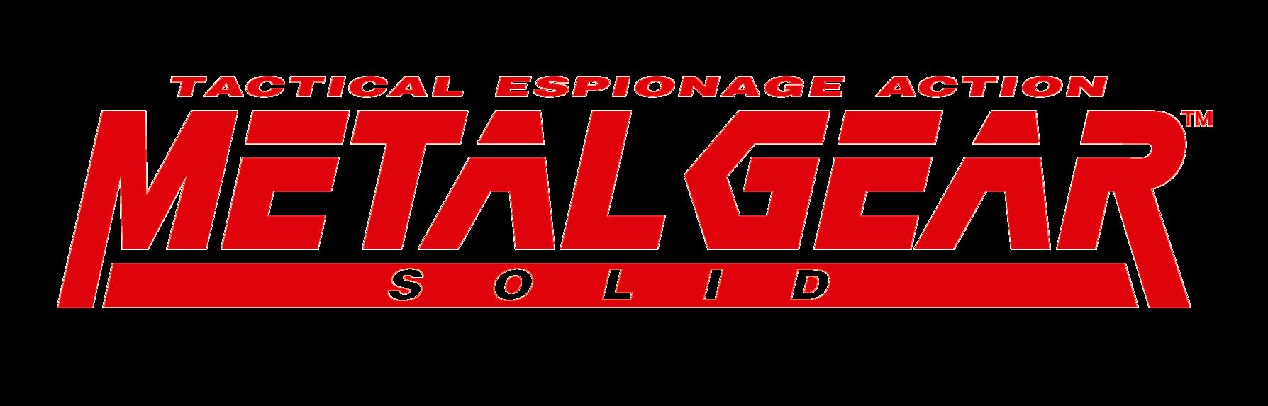 Metal Gear Solid - La información completa y la venta en
