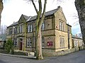 Methodist Sunday School, Stocks Walk, Almondbury - geograph.org.uk - 730513.jpg