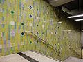 Metro Lisboa Martim Moniz 1.jpg