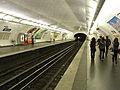 Metro de Paris - Ligne 2 - Blanche 01.jpg