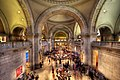 Metropolitan Museum of Art - From the far side.jpg