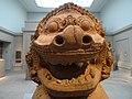 Metropolitan Museum of Art 7 (New York) (45192989872).jpg
