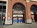 Mets vs Nationals 09-24-17 Pregame 48.jpg