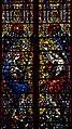 Metz Cathédrale Vitraux 121209 11.jpg