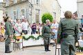 Meursault - Scène du gâteau d'anniversaire et des chaises musicales - 046.jpg