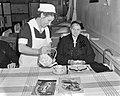 Mevrouw Abrahams Gupfert Amsterdam 100 jaar, Bestanddeelnr 905-2781.jpg