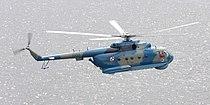 Mi-14 PŁ Płock 2.JPG