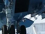 MiG-35 Nosewheel.jpg