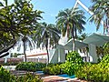 Miami Beach - South Beach - Lincoln Road Mall 06.jpg