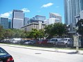Miami FL Martina Apts site01.jpg