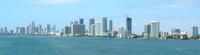 Miami skyline 20080516.png