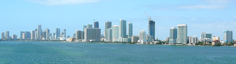 File:Miami skyline 20080516.png