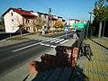 Miasto Węgorzyno (2).jpg
