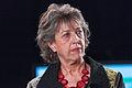 Michèle Bonneton - avril 2012.jpg