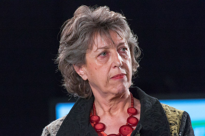 File:Michèle Bonneton - avril 2012.jpg