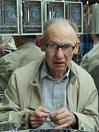 Michał Głowiński.JPG