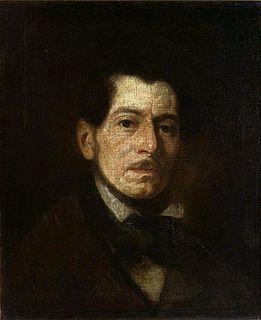 Piotr Michałowski Polish artist