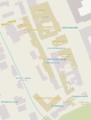 Michaelisviertel Braunschweig Plan.png