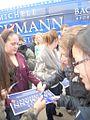 Michele Bachmann 2012 (6539021713).jpg